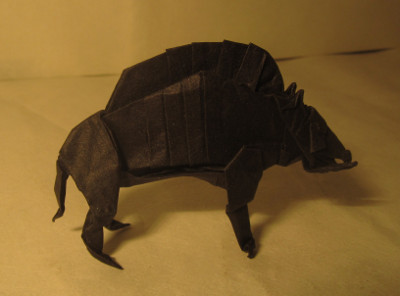 Origami_Gallery/2013/auto-400/Ancient Boar.400.JPG