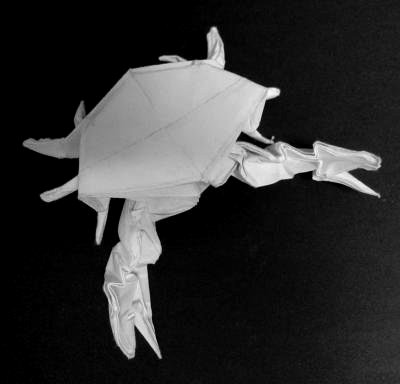 Origami_Gallery/Old/Crab_0.bw.jpg
