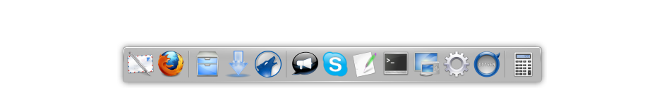 screenshot/taskbar.png